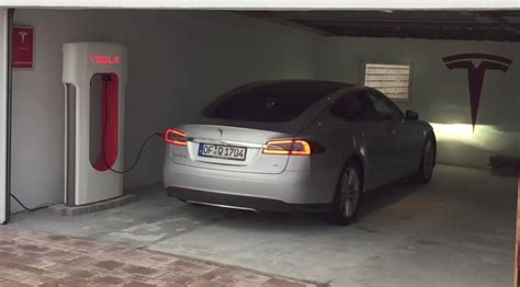 how much will it cost to charge my tesla each month