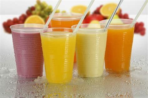 imagenes de jugos naturales de frutas jugos naturales de fruta fresca sin ning 250 n tipo de