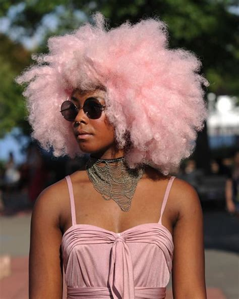 hair color for american 2018 hair color trends for black american