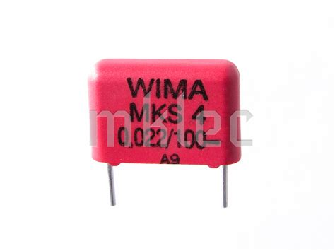what are wima capacitors what are wima capacitors 28 images electronic components capacitors polyester rapid wima