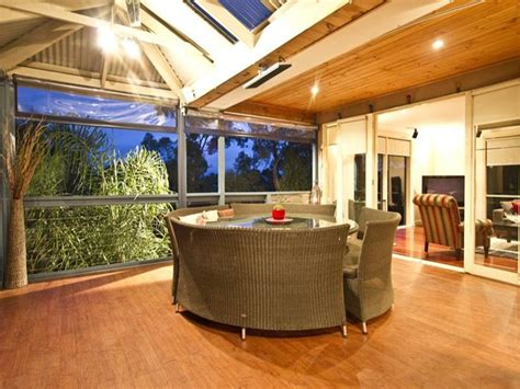 outdoor entertainment ideas outdoor living ideas outdoor area photos verandas