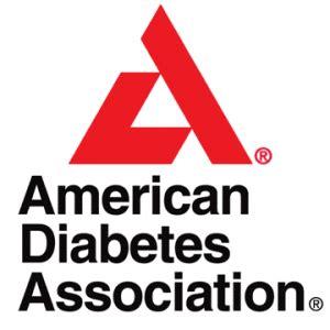 internships american diabetes association uconn center