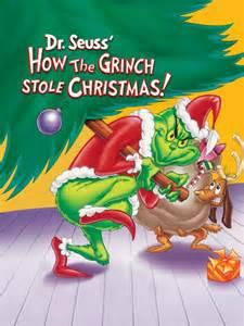 how the grinch stole christmas film com
