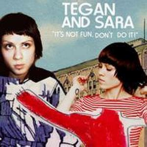 free download mp3 closer tegan and sara tegan and sara where does the good go listen watch