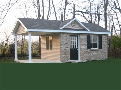 cool shed designs vinyl storage sheds for your home cool shed deisgn