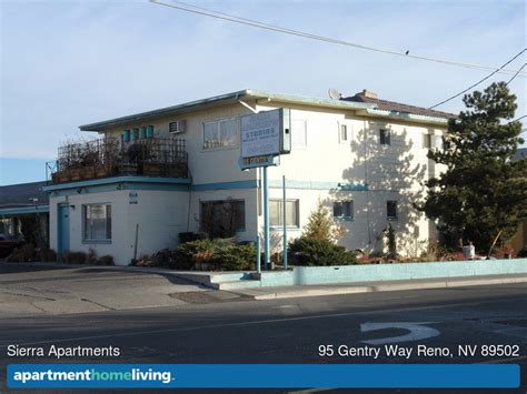 appartments in reno sierra apartments reno nv apartments for rent