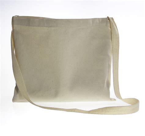 Canvas Sling Bag canvas sling bag flat gouda inc