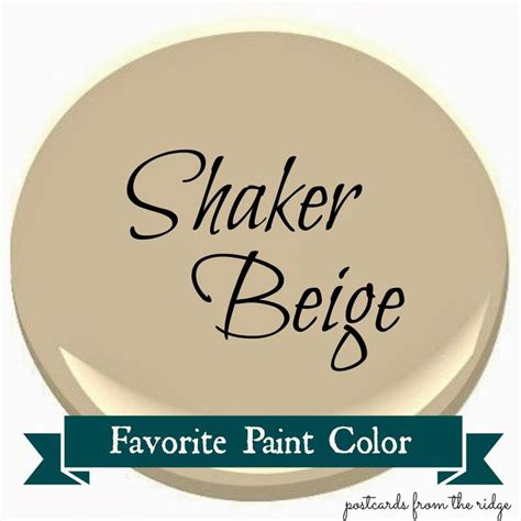 1000 ideas about beige paint on beige paint colors paint colors and gray beige paint