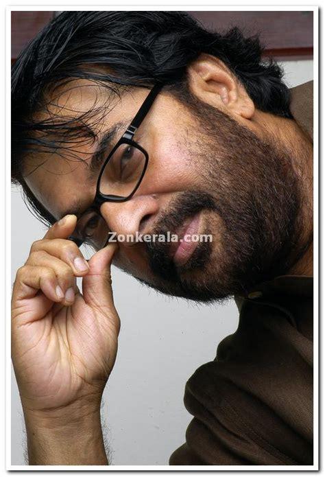 actor ganesh dj song quot wanted malayalam screen play quot quot free malayalam