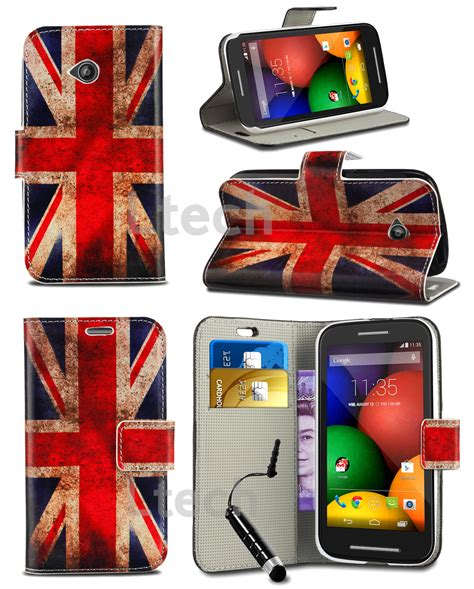7 Creative Ways To Communicate With A Pen Friend 2 by Vodafone Smart Prime 7 Creative Printed Pattern Wallet