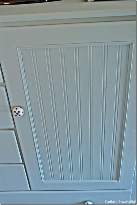 1000 images about beadboard on pinterest cabinet doors how to use beadboard wallpaper southern hospitality