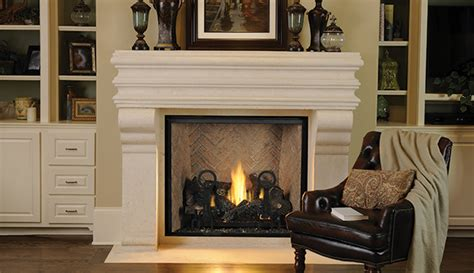 fireside stove professional stove experts a rhode
