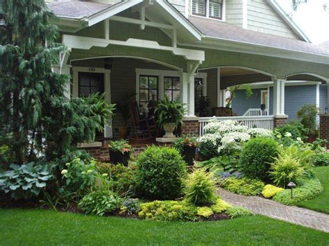 entrance garden ideas make way to door feel beautiful