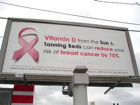 do you get vitamin d from tanning bed do you get vitamin d from tanning beds 28 images the