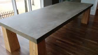 rate dining table top salvaged sawn live edge