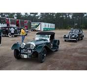 Jaguar SS100 Cars  News Videos Images WebSites Wiki
