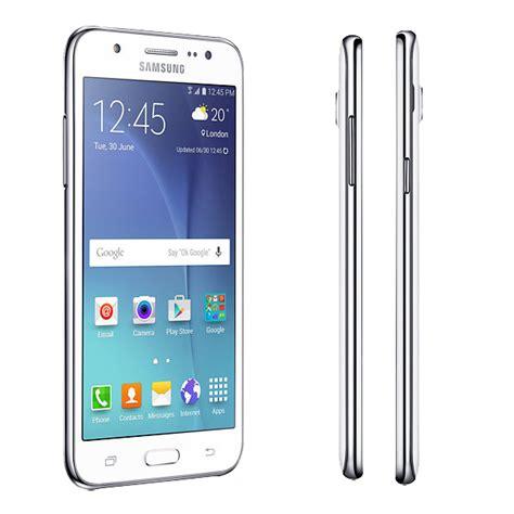 Samsung J2 White Smart Phones Samsung Galaxy J2 White