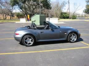 2002 bmw m roadster bmw colors