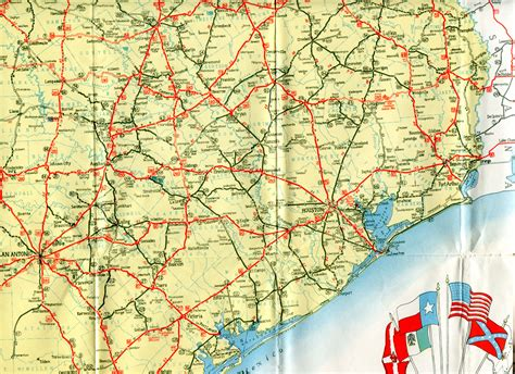 road map of central texas central texas map gibbonsbeefarm