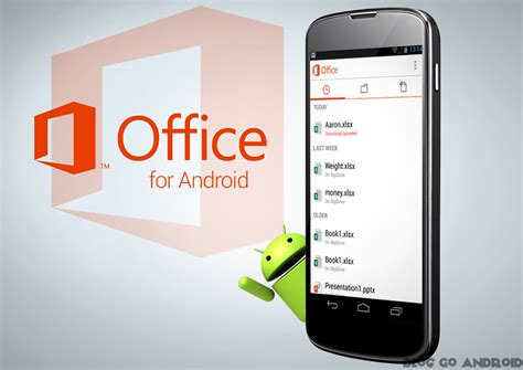 office for android office para android 201 lan 199 ado sem vers 195 o para tablets