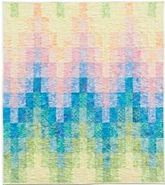 quilt inspiration free pattern day baby quilts part 1