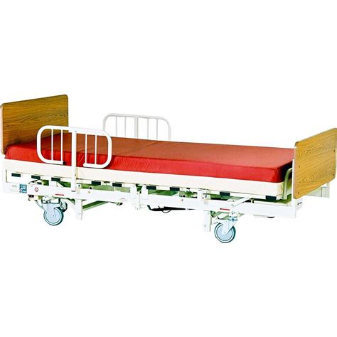 invacare hospital bed parts 404 not found