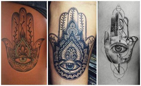 de la mano de 8416601070 tatuaje de la mano de f 225 tima y su significado historia y dise 241 os