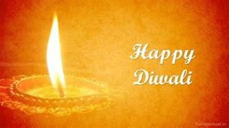 12 colorful happy diwali wishes greeting card images free wallpapers turnspiritual in