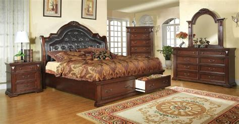 homestyle furniture kitchener home styles furniture