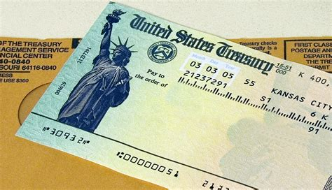 Social Security Background Check Free Jailed For Cashing Dead S Benefit Checks
