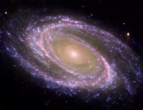 imagenes reales via lactea notas de nuestro universo orlando olgu 237 n olvera