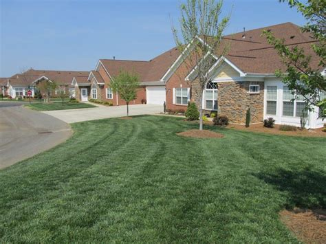 Green Earth Landscaping Llc Monroe North Carolina Nc Earth Landscaping