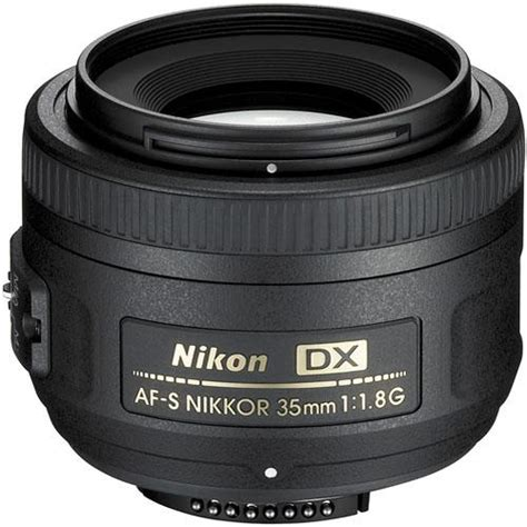 af s dx nikkor 35mm f 1 8g af s dx nikkor 35mm f 1 8g now shipping in us