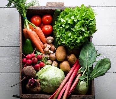 alimentazione perfetta 4 trucchi per la dieta perfetta dietando