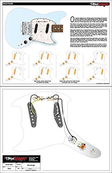 home recording studio wiring diagram wiring diagram