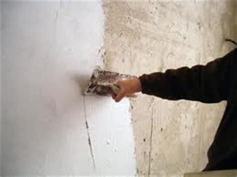 come rasare un muro interno intonaco su cemento armato esterno semplice e comfort in