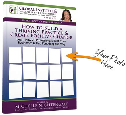 connect with your students how to build positive student relationships the 1 secret to effective classroom management needs focused teaching resource books co author global institute of wellness entrepreneurs