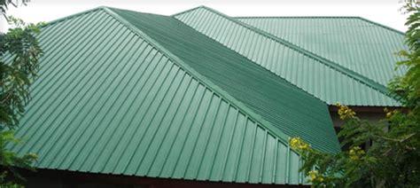 price cost per sqm of aluminium step tiles span - Zinc Roofing Cost Per Sqm