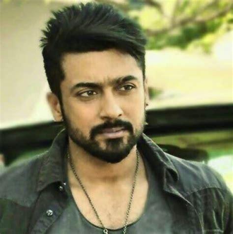 anjan hair style hd coogled actor surya and actress samanthanew movie anjaan