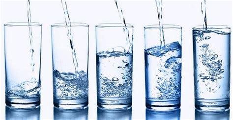 ph dell acqua rubinetto acqua alcalina benefici come farla in casa e in bottiglia