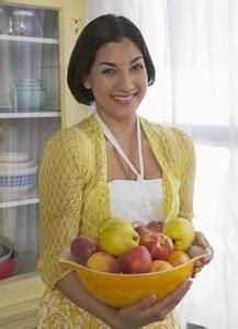 alimenti con istamina gli alimenti a basso contenuto di istamine russelmobley