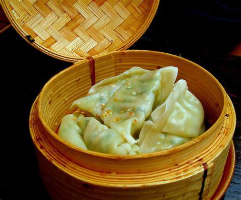cuisine asiatique vapeur cuisine asiatique a la vapeur cuisine nous a fait