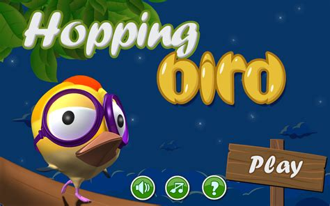 Virtamart Themes V50 Theme Id Gold Membership Template Wordpre hopping bird with admob by rouse spirit codecanyon