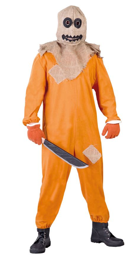 halloween costumes  adults  creepy redesigned clothes