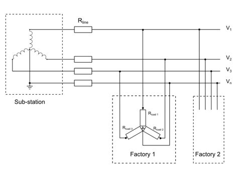 single line diagram 3 phase index of postpic 2014 01