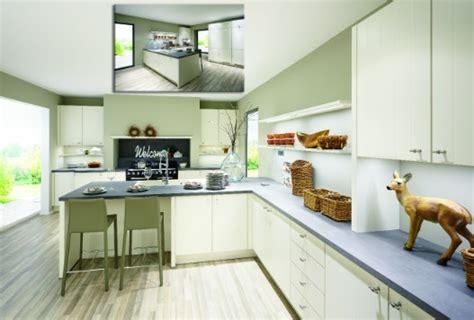 keuken kopen gouda keuken landelijk in boskoop waddinxveen alphen aan de rijn