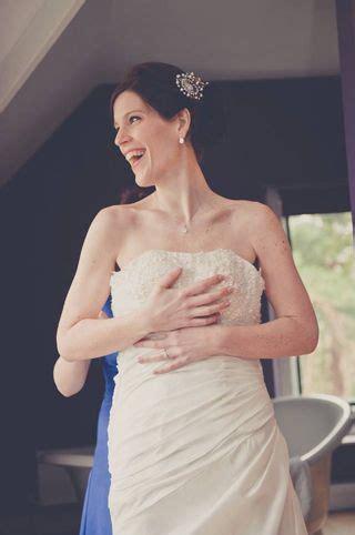 Wedding Hair And Makeup Hull by Vicki Suddaby Makeup And Hair Wedding Hair And Makeup