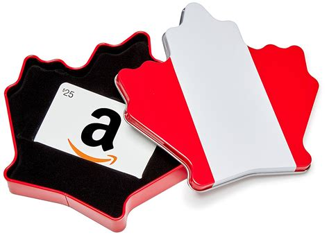 Amazon Ca Gift Card - amazon prime day deals buy a 25 amazon ca gift card get a 5 credit canadian