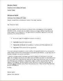 Real Estate Offer Cover Letter Exle by Sle Business Letter Offer Cover Letter Templates