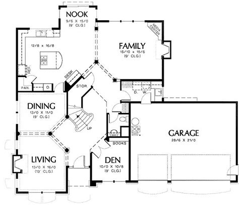 best feng shui floor plan 9 best feng shui images on pinterest floor plans feng